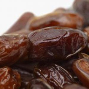 aseel dates img