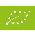 Organic EU